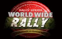 World Wide Rally download