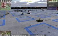 Graviteam Tactics: Operation Star download