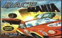 Race Mania download