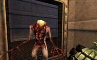 Half-Life: Source download