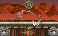Hammerfight download