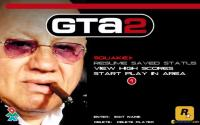 GTA 2: Grand Theft Auto 2 download