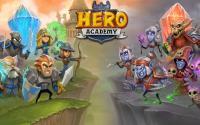 Hero Academy download