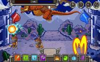 Hero Quest: Tower Conflict download