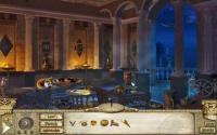Herod's Lost Tomb download