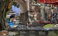 Image related to Hidden Expedition: Everest game sale.