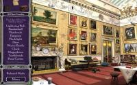 Hidden Mysteries - Buckingham Palace download
