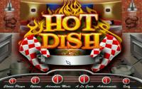 Hot Dish download
