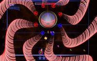 Hyper Bounce Blast download