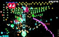 Hyperspace Invaders II: Pixel Edition download