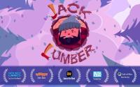 Jack Lumber download
