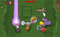 Knightmare Tower download