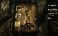 Kraven Manor download