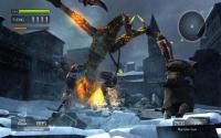Lost Planet: Extreme Condition Colonies Edition download