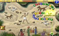 Luxor Amun Rising HD download