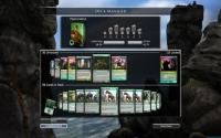 Magic: The Gathering - Duels of the Planeswalkers 2013 download