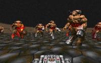 Master Levels for Doom II download