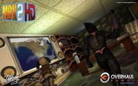 MDK2 HD download