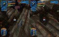 Miner Wars Arena download