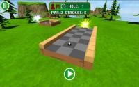 Mini Golf Mundo download