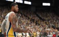 NBA 2K17 Legend Edition download