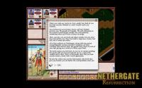 Nethergate: Resurrection download