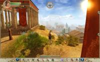 Numen: Contest of Heroes download