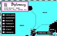 Computer Diplomacy download