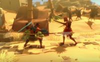 Pharaonic download