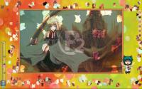Image related to Pixel Puzzles 2: Anime game sale.