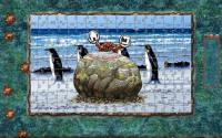 Image related to Pixel Puzzles 2: Birds game sale.