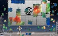 Image related to Pixel Puzzles 2: Space game sale.