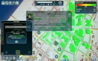 Police Tactics: Imperio pc game