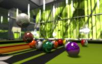 Pool Nation download