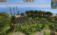 Port Royale 3: Dawn of Pirates download