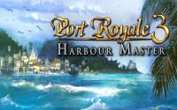 Port Royale 3: Harbour Master download