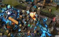 Prime World: Defenders download