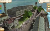 Prison Tycoon Alcatraz download