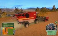 Professional Farmer 2014 Platinum Edition download