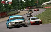 Image related to RACE On game sale.
