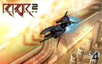 Razor2: Hidden Skies download