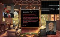 Rogue State download