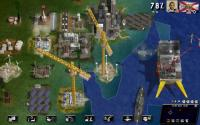 Rulers of Nations download