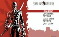 Shadow Warrior Classic Redux download