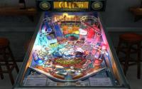 SlamIt Pinball Big Score download
