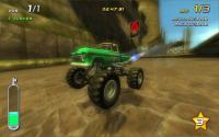 Smash Cars download