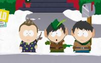 South Park - The Stick of Truth: Ultimate Fellowship & Samurai Spaceman Bundle download
