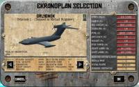 Image related to Soviet Monsters: Ekranoplans game sale.