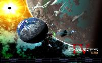 Space Empires IV Deluxe download