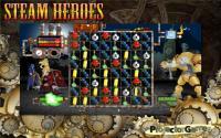 Steam Heroes download